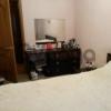 Продается квартира 1-ком 46 м² плеханова