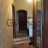 Продается квартира 2-ком 58 м² Дмитириева