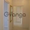 Продается квартира 2-ком 61 м² приморье