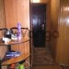 Продается квартира 2-ком 60 м² ясногорская