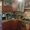 Продается квартира 4-ком 94 м² ясногорская