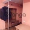 Продается квартира 1-ком 35 м² Абрикосовая