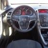 Opel Astra, H Рестайлинг 1.6 MT (115 л.с.) 2012 г.