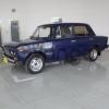 ВАЗ (Lada) 2106 21061 1.5 MT (72 л.с.) 1997 г.