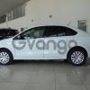 Volkswagen Polo, V 1.6 MT (105 л.с.) 2015 г.
