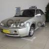 ВАЗ (Lada) 2112 2112 1.5 MT (92 л.с.) 2004 г.