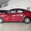 Hyundai Solaris, I 1.4 MT (107 л.с.) 2011 г.