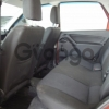 ВАЗ (Lada) Granta Sport 1.6 MT (118 л.с.) 2014 г.