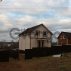 Продается дом 86 м²
