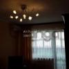 Сдается в аренду квартира 3-ком 70 м² ул. Героев Днепра, 22, метро Героев Днепра