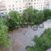 Продается квартира 3-ком 75 м² ул. Малышко Андрея, 21а, метро Дарница