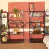 Продам 2-х комнатную квартиру, ул. Геологов 12 а, ост. Энергетиков