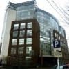 Сдается в аренду  офисное помещение 605 м² Маяковского пер. 11