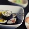 Доставка еды, суши, роллов и пр. на дом и офис в Краснодоне