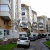 Сдается в аренду квартира 1-ком 58 м² Ландышевая Ул. 14, метро Планерная