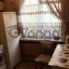 Сдается в аренду квартира 2-ком 63 м² Егора Абакумова,д.11