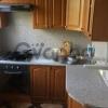Сдается в аренду квартира 3-ком 57 м² Силикатная,д.45к2