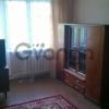 Сдается в аренду квартира 2-ком 59 м² Центральная,д.156