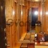 Сдается в аренду квартира 2-ком 47 м² Рупасовский 1-й,д.3