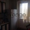Сдается в аренду квартира 1-ком 40 м² Чайковского,д.25