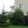 Сдается в аренду дом 5-ком 210 м² СНТ  Смородинка