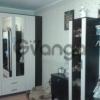 Продается квартира 1-ком 33 м² ул Лавочкина, д. 3, метро Речной вокзал