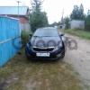 Kia Optima  2.0 AT (150 л.с.)
