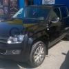 Volkswagen Amarok 2.0d AT (180 л.с.) 2013 г.