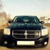 Dodge Caliber  2.0 CVT (156 л.с.)