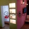 Продается квартира 1-ком 33 м² Дмитриевой