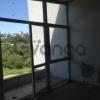 Продается квартира 5-ком 140 м² Фабрициуса