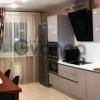 Продается квартира 3-ком 85 м² Коммунальная