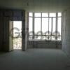 Продается квартира 3-ком 53 м² Фабрициуса
