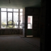 Продается квартира 1-ком 50 м² Пятигорская
