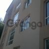 Продается квартира 1-ком 37 м² фабрициуса