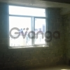 Продается квартира 1-ком 31.3 м² Яна Фабрициуса