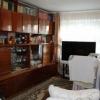 Продается квартира 3-ком 72 м² Ульянова