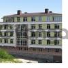 Продается квартира 6-ком 120 м² Фабрициуса