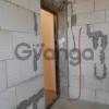 Продается квартира 1-ком 34 м² Фабрициуса