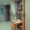 Продается квартира 1-ком 19 м² Бытха