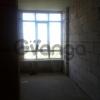 Продается квартира 3-ком 71.7 м² Пятигорская