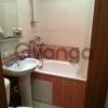 Продается квартира 2-ком 44 м² Макаренко