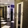 Продается квартира 1-ком 35 м² Вишневая