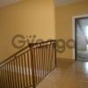 Продается квартира 1-ком 27.3 м² Фабрициуса