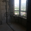 Продается квартира 1-ком 24 м² Дмитриева