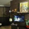 Продается квартира 1-ком 42 м² Фабрициуса 2