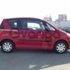 Peugeot 1007 1.4 AT (75 л.с.) 2006 г.