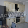 Продается квартира 2-ком 75 м² Глушкова Академика