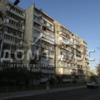 Продается квартира 3-ком 52 м² Оболонский просп