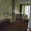 Продается квартира 2-ком 72 м² Булаховского Академика